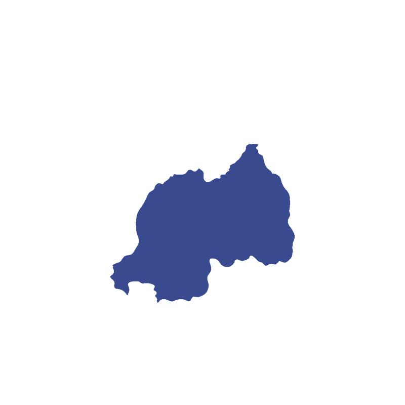 map.001.jpeg