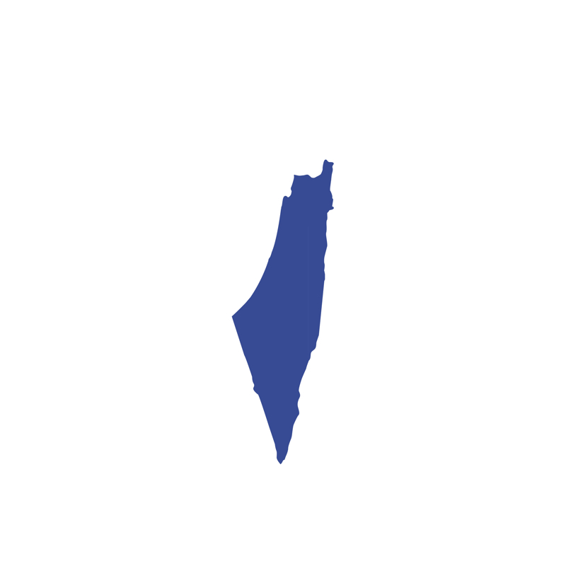 Palestine.001.jpeg
