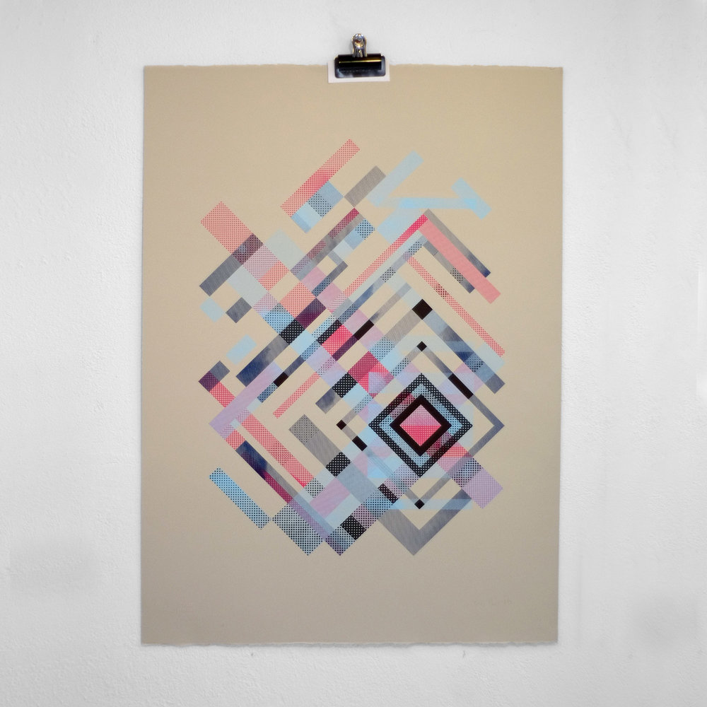 CosmosN_ScreenPrint_ChrisHomer_01.jpg