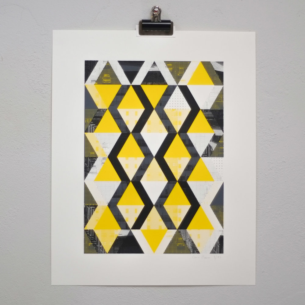 E59th&2nd_ScreenPrint_ChrisHomer_01.jpg
