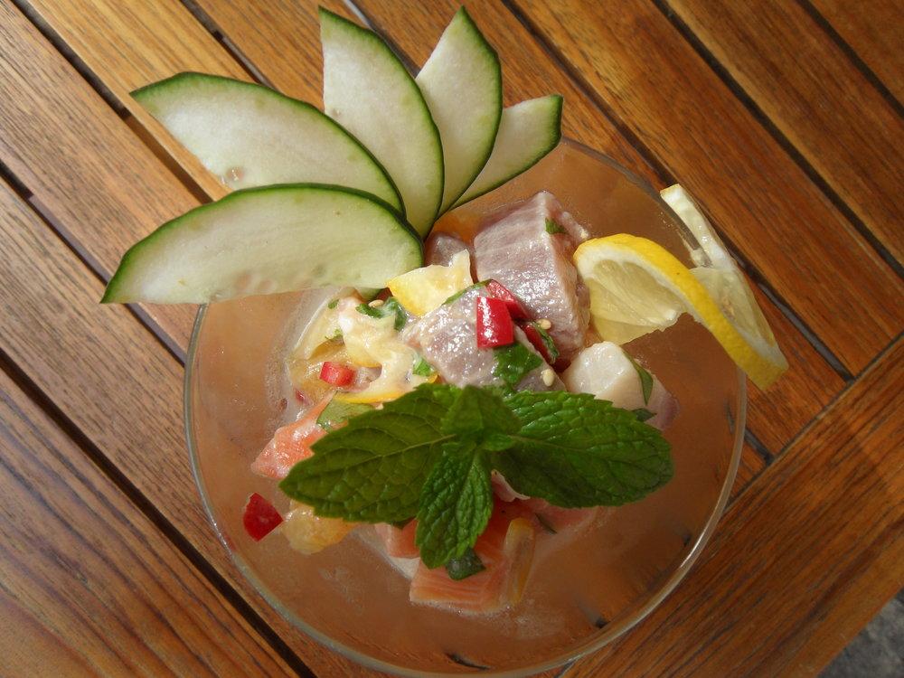 Sushi martini.JPG