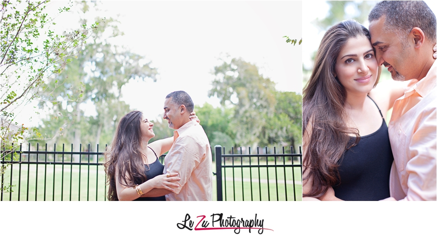 lezuphotography_041