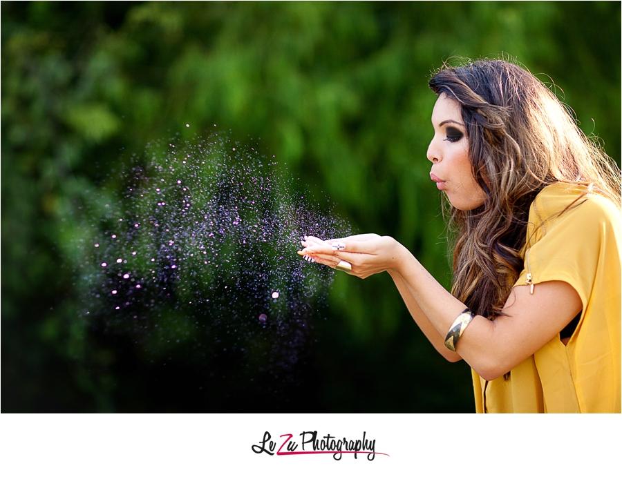 lezuphotography_050