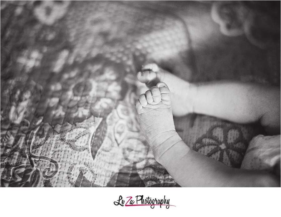 lezuphotography_058