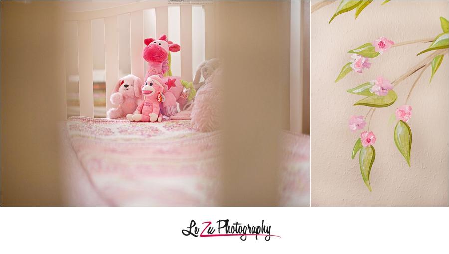 lezuphotography_060