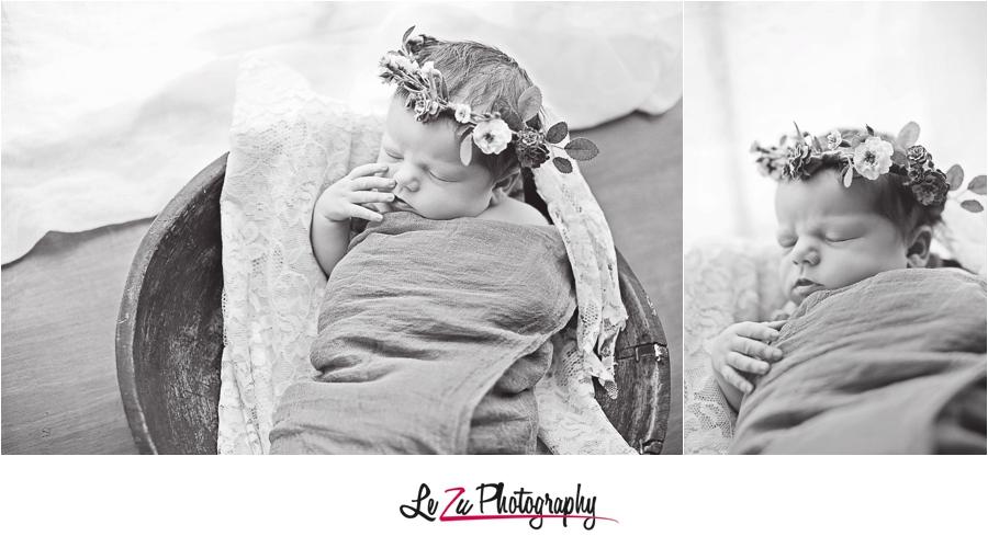 lezuphotography_070
