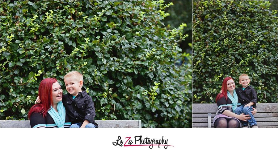 lezuphotography_112