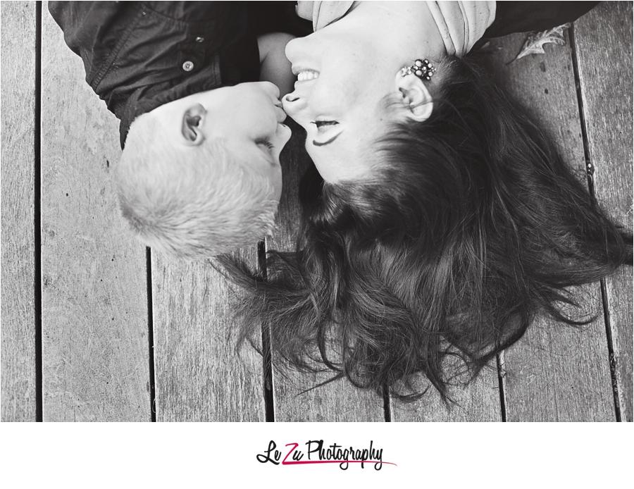 lezuphotography_115