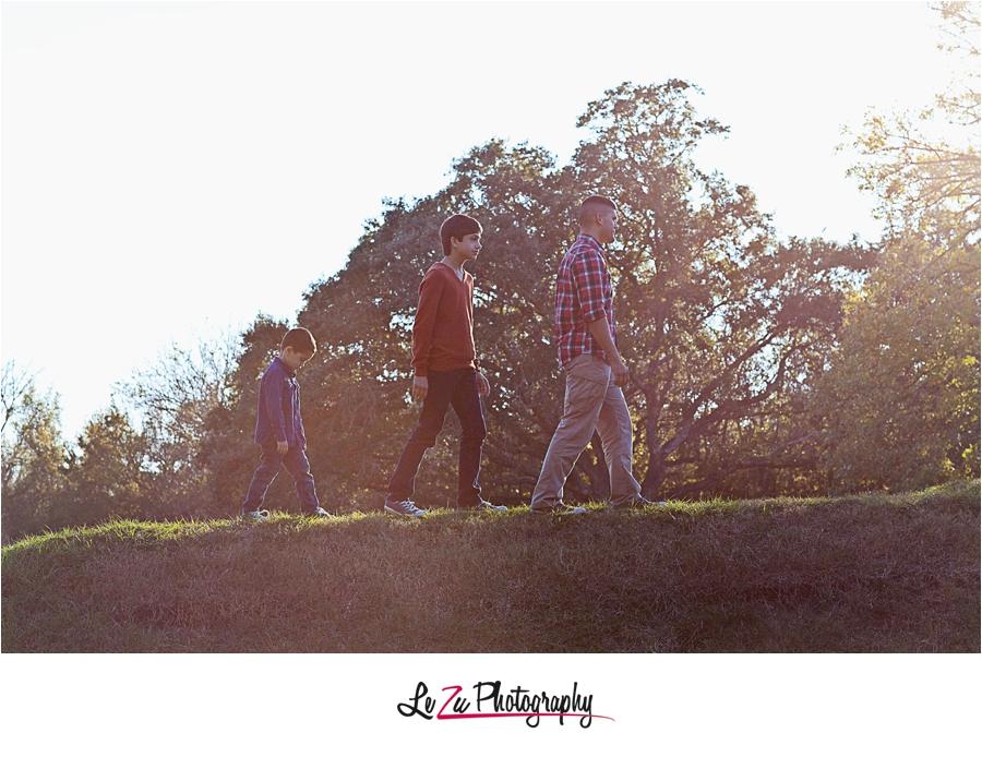 lezuphotography_165