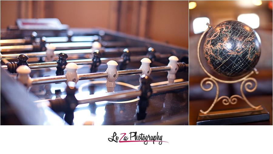lezuphotography1_018