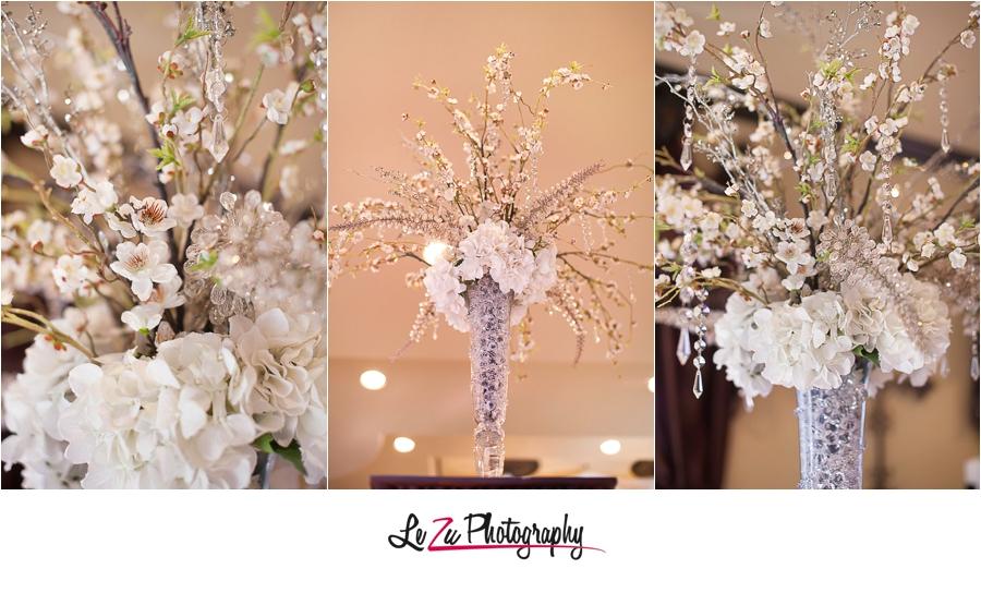 lezuphotography1_016