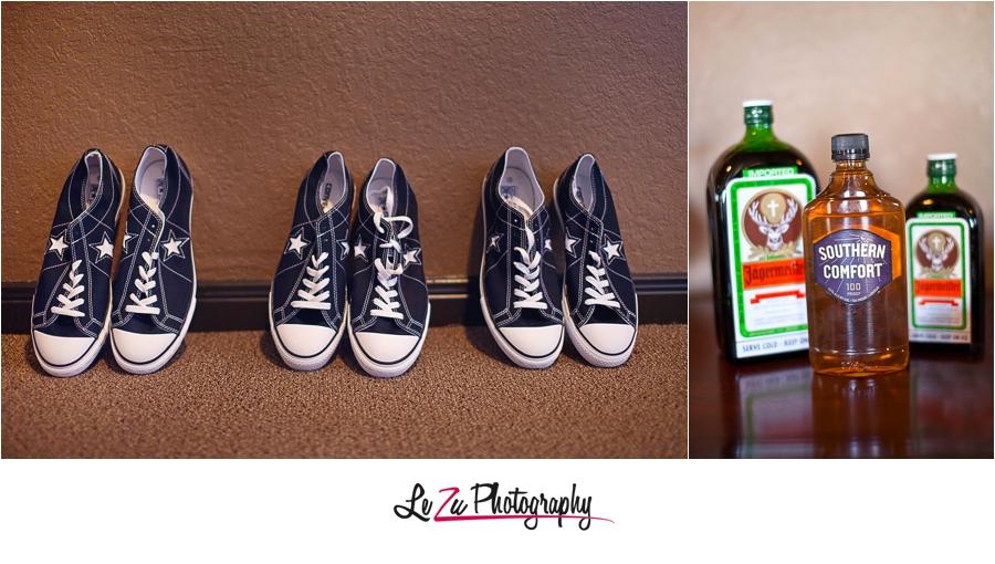 lezuphotography1_023