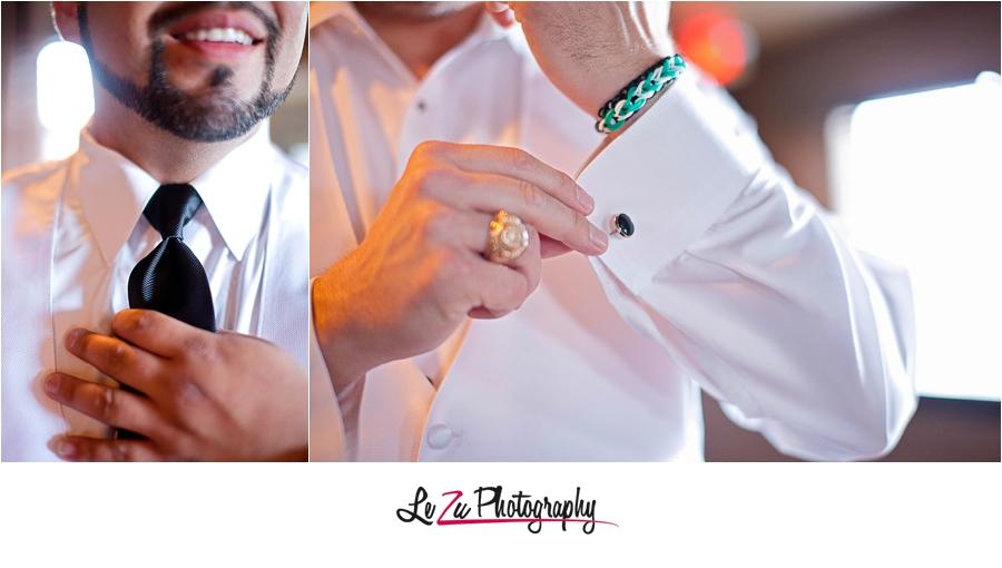 lezuphotography1_032