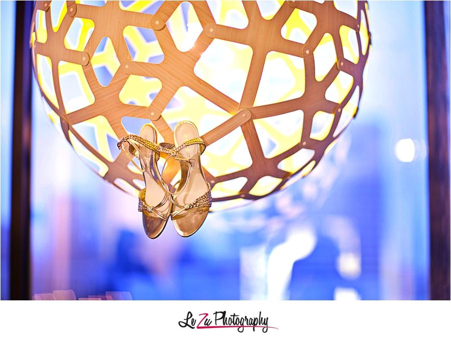 lezuphotography1_102