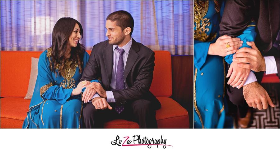 lezuphotography1_106