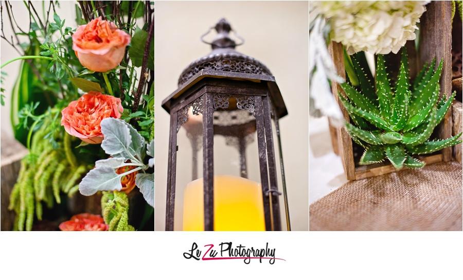 lezuphotography1_115
