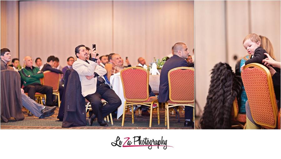 lezuphotography1_120