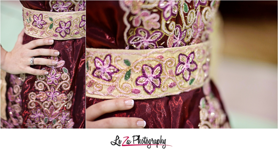 lezuphotography2_006