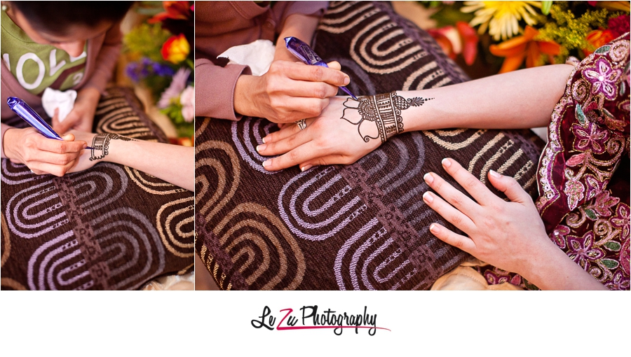 lezuphotography2_014