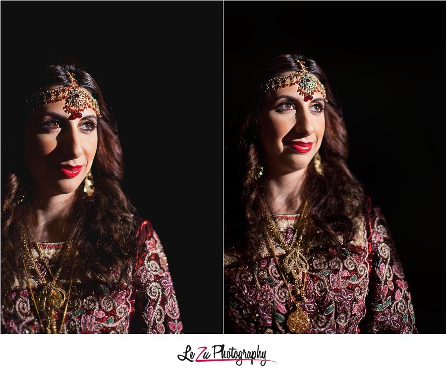 lezuphotography2_044