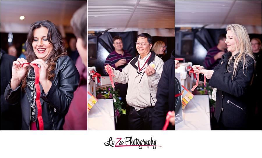 lezuphotography2_061