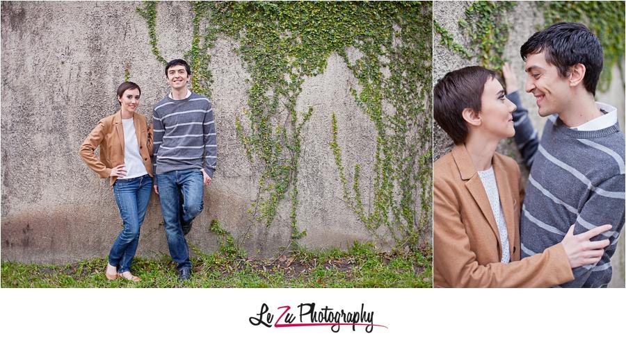 lezuphotography2_131