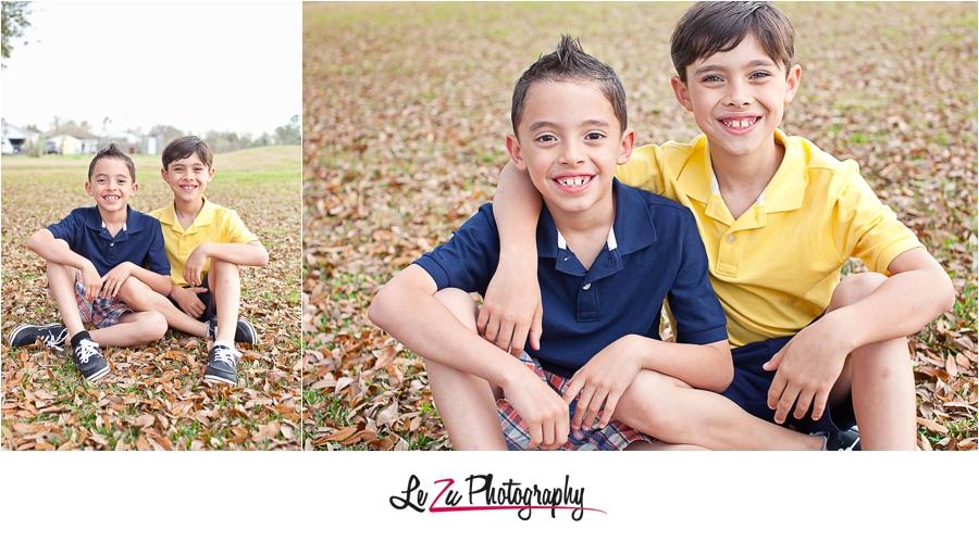 lezuphotography2_151