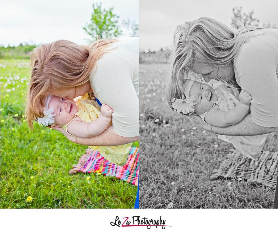 lezuphotography3_018
