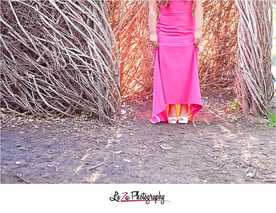 lezuphotography3_037
