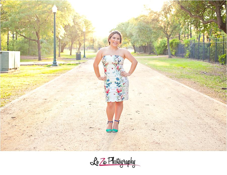 lezuphotography3_046