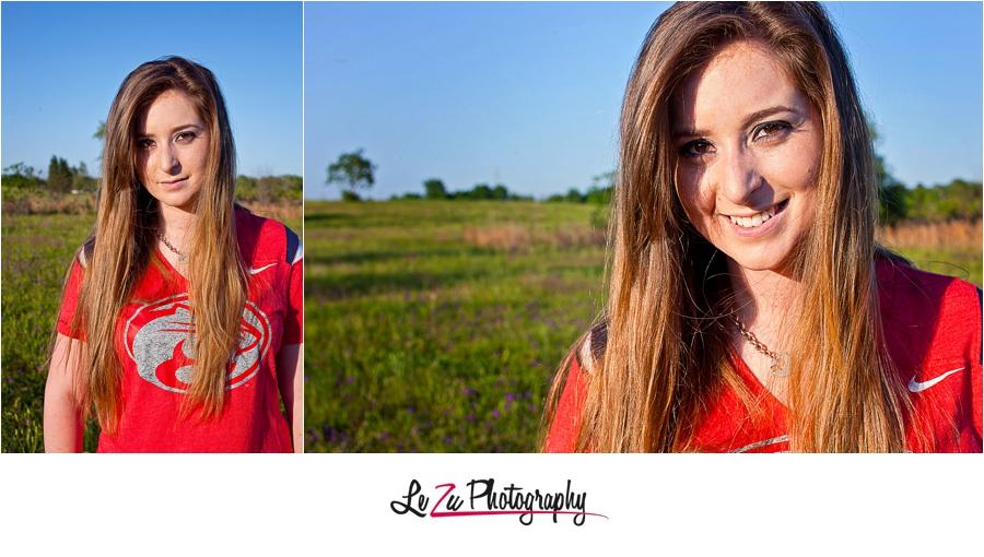 lezuphotography3_071