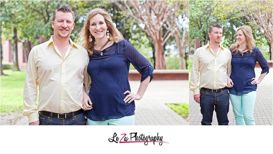 lezuphotography3_076