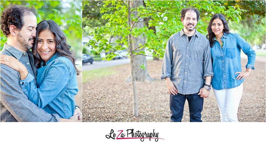 lezuphotography3_124