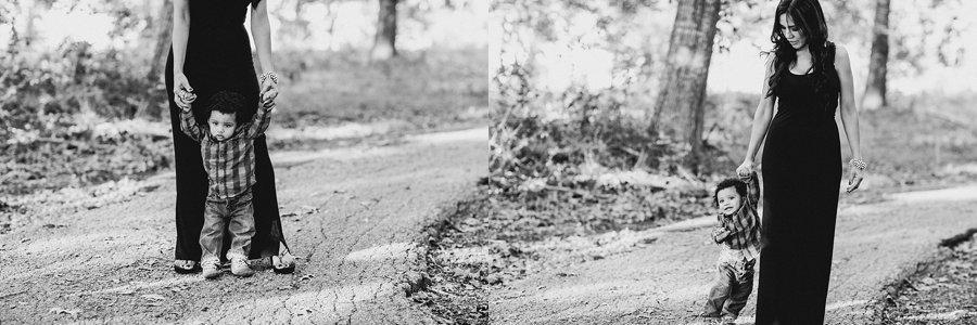 lezuphotography2016_0236.jpg