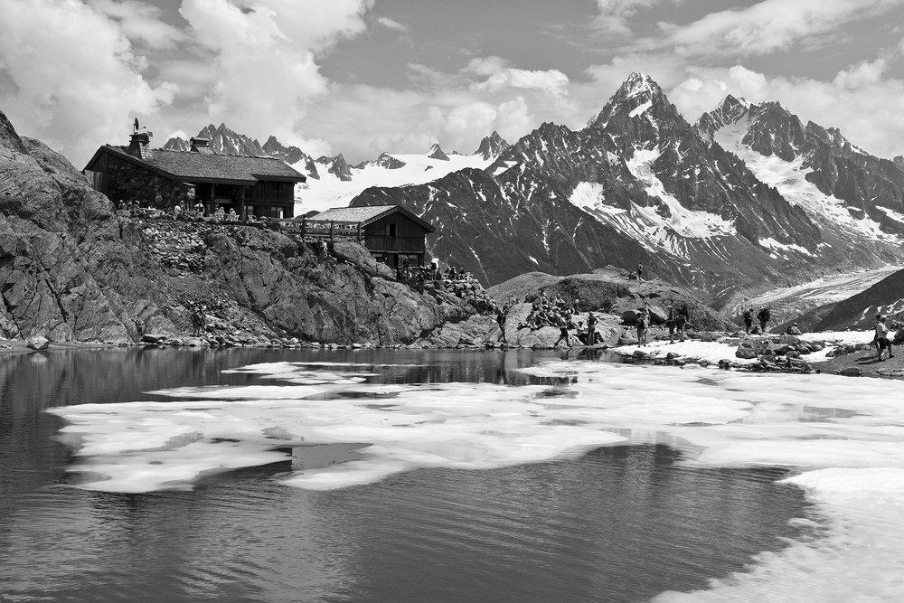 lac-blanc-Chamonix-juillet-2013.jpg