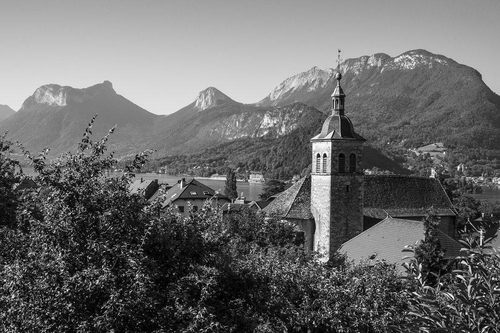 clocher-Talloire-aout-2013.jpg