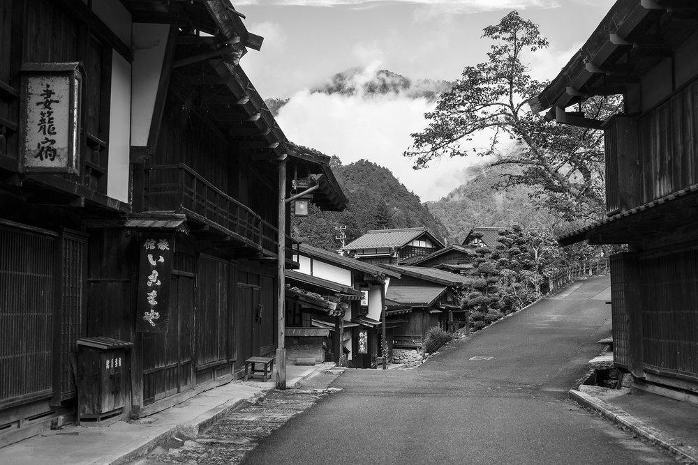 crépuscule-Tsumago-Japon-octobre-2016.jpg