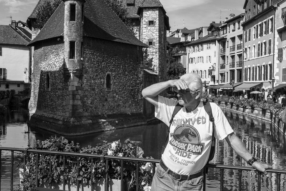 Jurassic park-Annecy-aout-2012.jpg