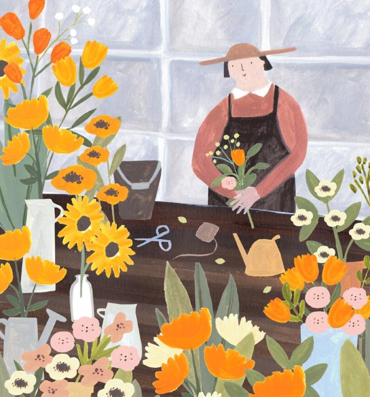 Florist Card.jpg