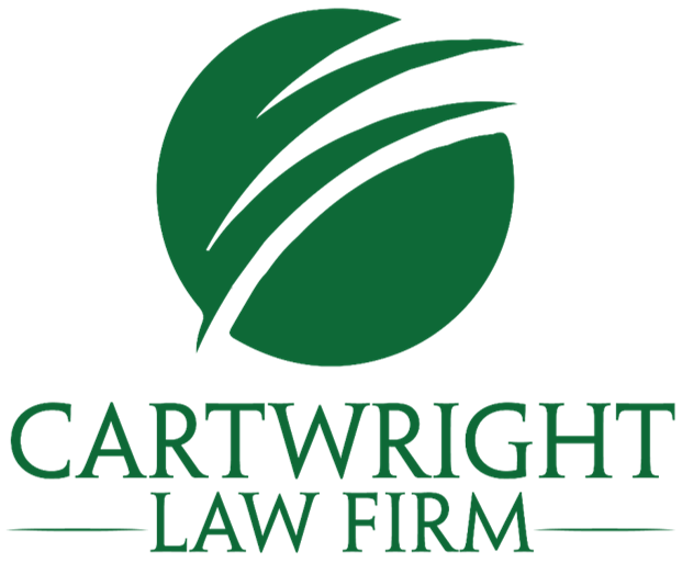 Cartwright Law Firm