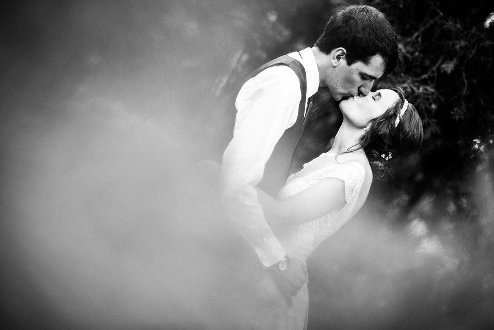wedding (10 of 12).jpg