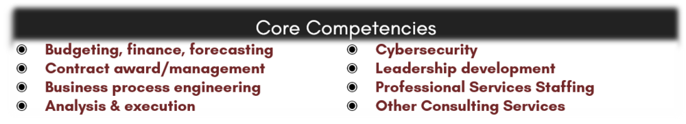 Core Competencies.png