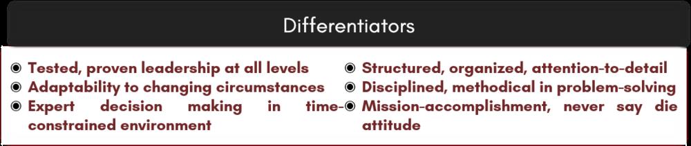Differientiators.png