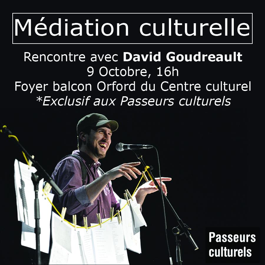mediation_David_Goudreault.jpg