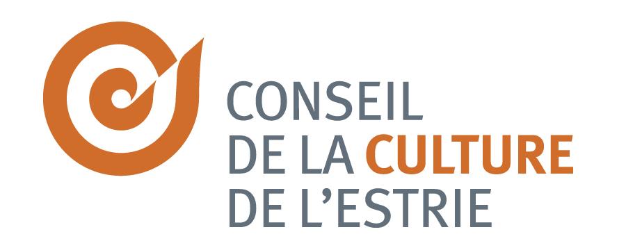 Finaliste Prix Développement culturel