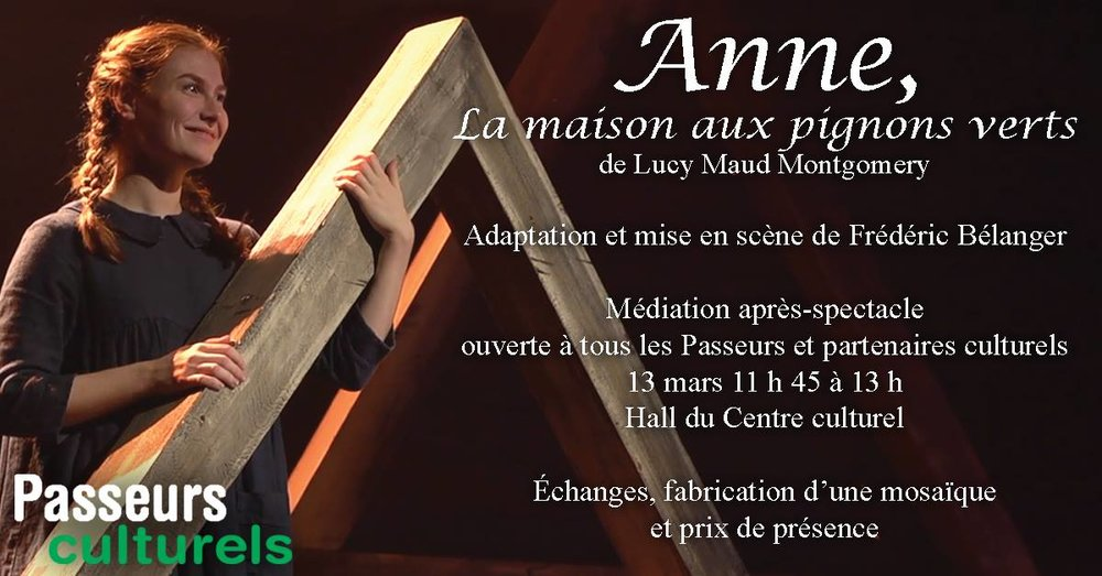 mediation_anne2019.jpg