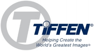 Tiffen_Logo.jpeg