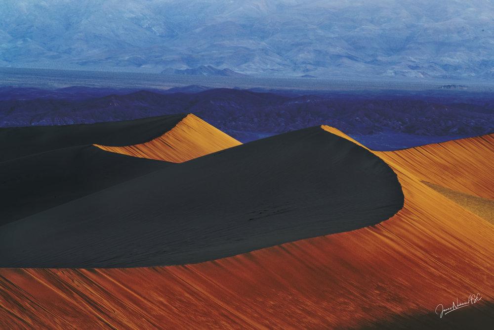 mesquite-dunes-death-valley