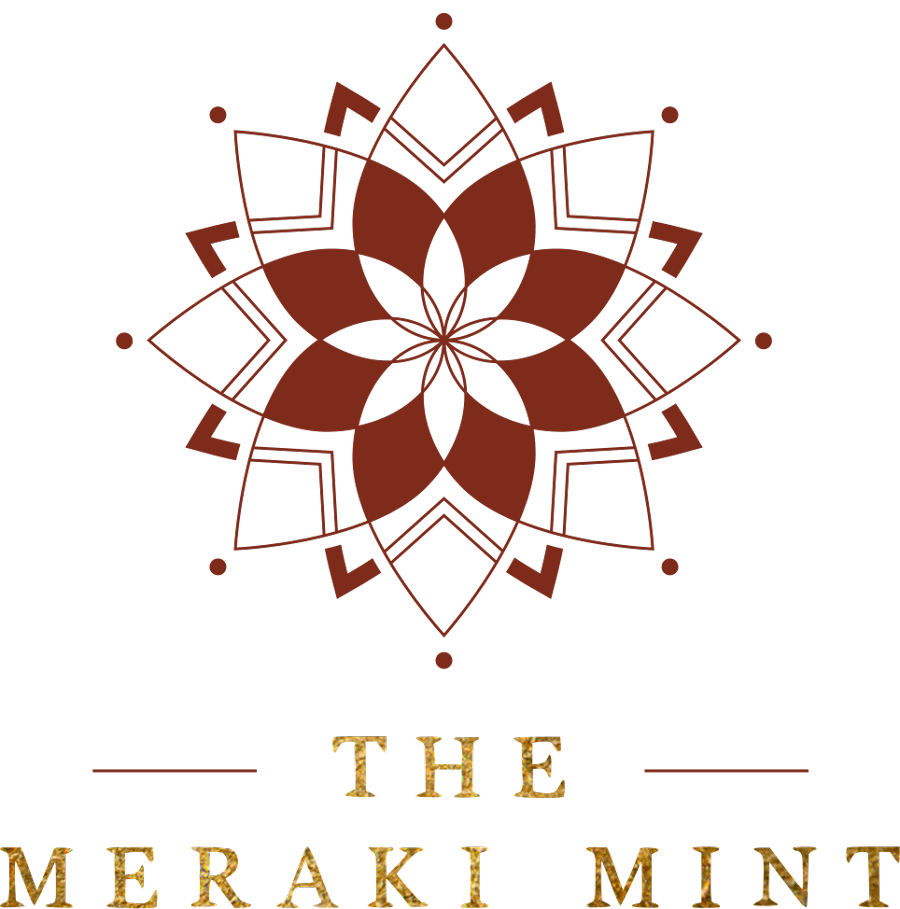 The Meraki Mint