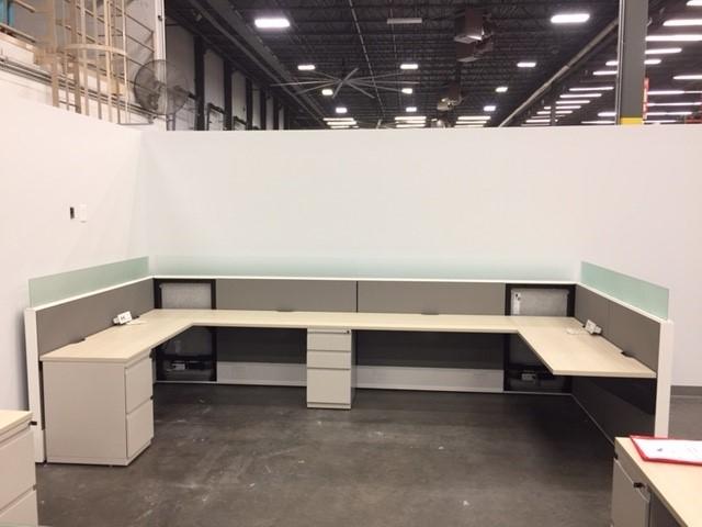 Warehouse Workstations_Phase 2_1.jpg
